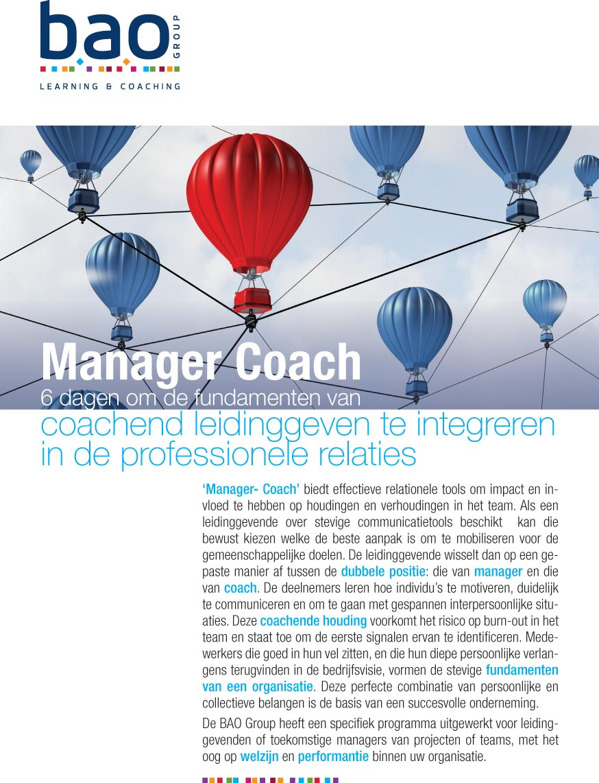 ManagerCoach-NL-p1
